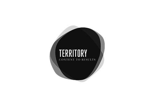Territory - Content To Results