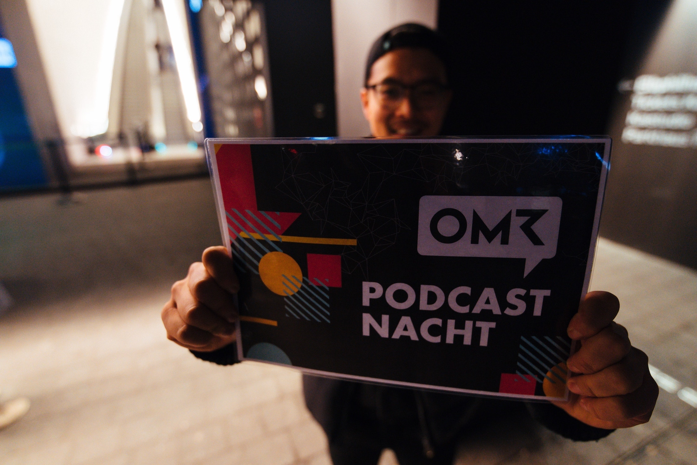 Holtermann_tv-OMR-Podcast-Nacht-13